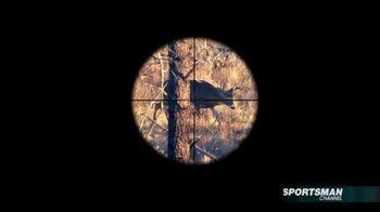 Vortex Optics TV Spot, 'Vantage Point' - Thumbnail 8