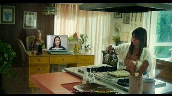 TurboTax Live TV Spot, 'Tu abuela puede contestar eso' [Spanish] - Thumbnail 1