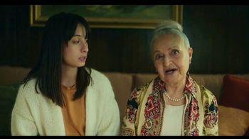 TurboTax Live TV Spot, 'Tu abuela puede contestar eso' [Spanish] - Thumbnail 4