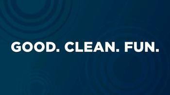 Hard Rock Hotels & Casinos TV Spot, 'Clean Team'