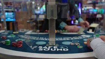 Hard Rock Hotels & Casinos TV Spot, 'Clean Team' - Thumbnail 9