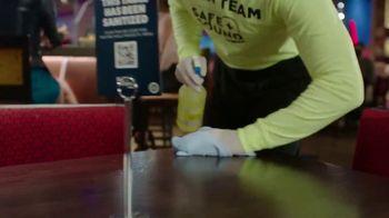 Hard Rock Hotels & Casinos TV Spot, 'Clean Team' - Thumbnail 3