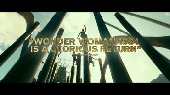 Wonder Woman 1984 - Alternate Trailer 89