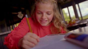 Adventure Academy TV Spot, 'Holly' - Thumbnail 1