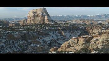 2021 Chevrolet Silverado Trail Boss TV Spot, 'Last Thing' [T1] - Thumbnail 3