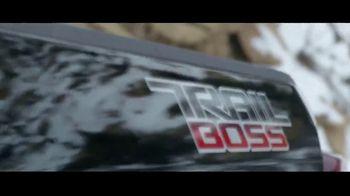 2021 Chevrolet Silverado Trail Boss TV Spot, 'Last Thing' [T1] - Thumbnail 8