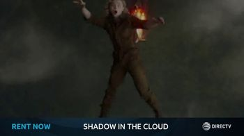 DIRECTV Cinema TV Spot, 'Shadow in the Cloud' - Thumbnail 7