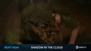 DIRECTV Cinema TV Spot, 'Shadow in the Cloud' - Thumbnail 8