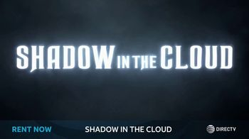 DIRECTV Cinema TV Spot, 'Shadow in the Cloud' - Thumbnail 9