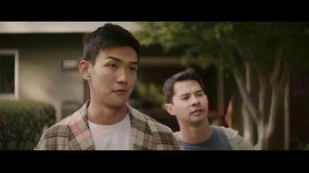 Vroom.com TV Spot, 'Blindfold' - Thumbnail 9