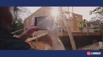 84 Lumber TV Spot, '84 Lumber Services' - Thumbnail 7