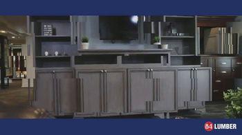 84 Lumber TV Spot, '84 Lumber Services' - Thumbnail 9