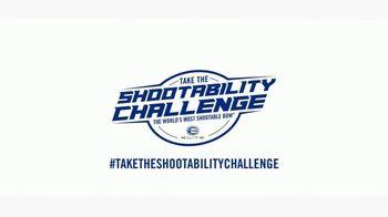 Elite Archery TV Spot, 'Elite Challenge' - Thumbnail 7