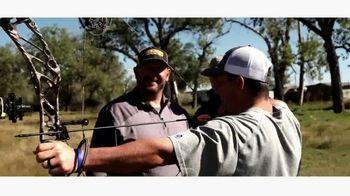 Elite Archery TV Spot, 'Elite Challenge'