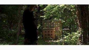 Elite Archery TV Spot, 'Elite Challenge' - Thumbnail 3