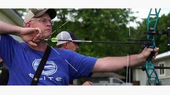 Elite Archery TV Spot, 'Elite Challenge' - Thumbnail 4