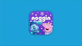 Noggin TV Spot, 'Premium Learning Service: $0.99 per Month' - Thumbnail 1