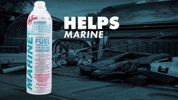 Sea Foam Marine Pro TV Spot, 'Help Your Marine Engine' - Thumbnail 3