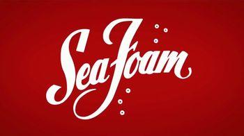 Sea Foam Marine Pro TV Spot, 'Help Your Marine Engine' - Thumbnail 4
