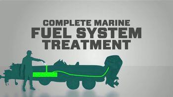 Sea Foam Marine Pro TV Spot, 'Help Your Marine Engine' - Thumbnail 6