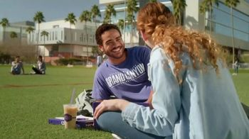 Grand Canyon University TV Spot, 'We All Have a Purpose' - Thumbnail 4
