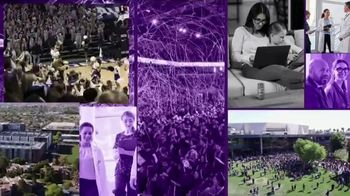 Grand Canyon University TV Spot, 'We All Have a Purpose' - Thumbnail 7