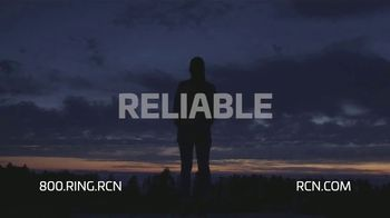 RCN Telecom TV Spot, 'Endless Possibilities: $29.99' - Thumbnail 5