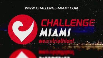 Challenge Miami TV Spot, '2021: Homestead Miami Speedway' - Thumbnail 2
