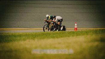 Challenge Miami TV Spot, '2021: Homestead Miami Speedway' - Thumbnail 8