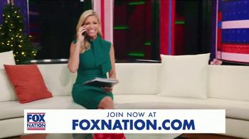 FOX Nation TV Spot, 'Who Can Forget?: 35% Off' - Thumbnail 5