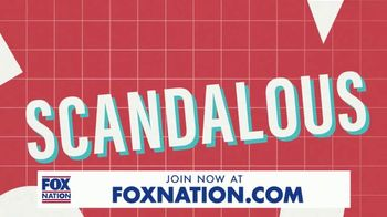 FOX Nation TV Spot, 'Who Can Forget?: 35% Off' - Thumbnail 8