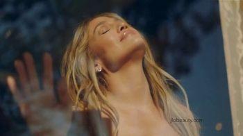JLo Beauty TV Spot, 'Game Changer' Featuring Jennifer Lopez - Thumbnail 3