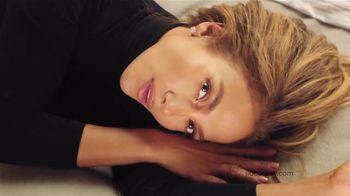 JLo Beauty TV Spot, 'Game Changer' Featuring Jennifer Lopez - Thumbnail 5