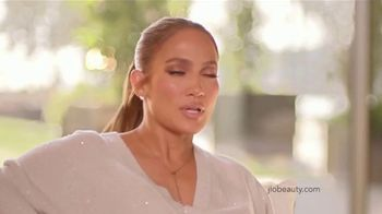JLo Beauty TV Spot, 'Game Changer' Featuring Jennifer Lopez - Thumbnail 6