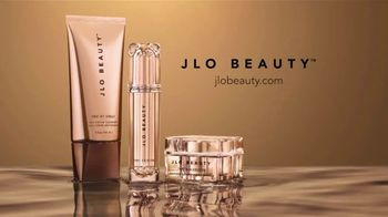 JLo Beauty TV Spot, 'Game Changer' Featuring Jennifer Lopez - Thumbnail 8