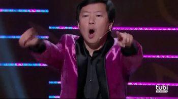 Tubi TV Spot, 'Stream Ken Jeong' - Thumbnail 7