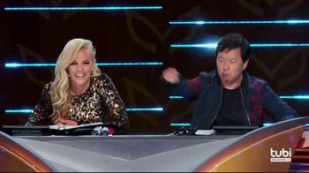 Tubi TV Spot, 'Stream Ken Jeong' - Thumbnail 8