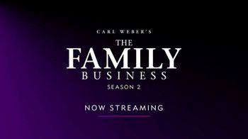 BET+ TV Spot, 'The Family Business' - Thumbnail 7