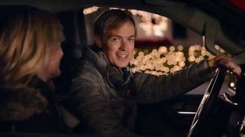 Chevrolet Employee Discount for Everyone TV Spot, 'Giving' [T2] - Thumbnail 3