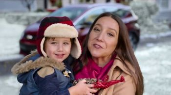 Chevrolet Employee Discount for Everyone TV Spot, 'Giving' [T2] - 1760 commercial airings