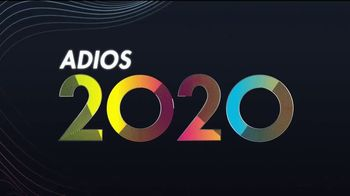 Rooms to Go Venta de Año Nuevo TV Spot, 'Adios 2020: cinco años de financiamiento sin interés' [Spanish] - Thumbnail 3