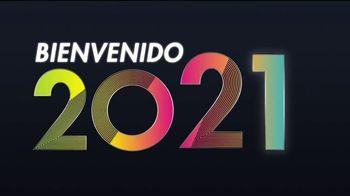 Rooms to Go Venta de Año Nuevo TV Spot, 'Adios 2020: cinco años de financiamiento sin interés' [Spanish] - Thumbnail 4