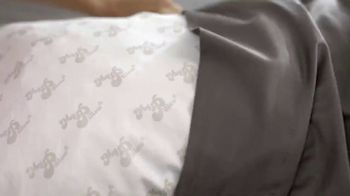 My Pillow Giza Dream Sheets TV Spot, 'Variety of Colors: BOGO'