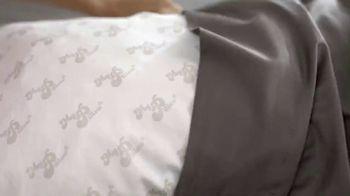 My Pillow Giza Dream Sheets TV Spot, 'Variety of Colors: BOGO' - Thumbnail 3