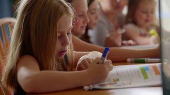 Adventure Academy TV Spot, '911 Dispatcher'