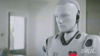 Skil TV Spot, 'The Future of Power Tools Has Arrived' - Thumbnail 4