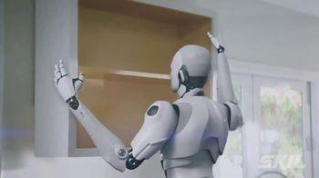 Skil TV Spot, 'The Future of Power Tools Has Arrived' - Thumbnail 6