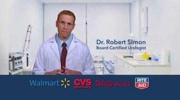Super Beta Prostate TV Spot, 'Nighttime Bathroom Trips' - Thumbnail 5