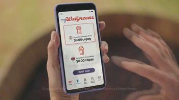 myWalgreens TV Spot, 'Crushing It' - Thumbnail 2