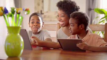 Adventure Academy TV Spot, 'Homeschooling'